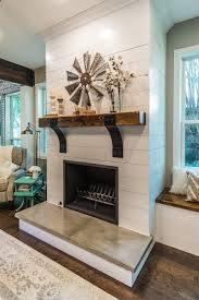 best 25 fireplace remodel ideas on mantle ideas throughout brilliant fireplace hearth ideas
