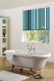 blinds for bathroom window. Ideas Collection Window Coverings Archives Blindsmax Bathroom Blinds India About For A