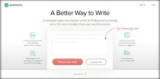 plagiarism checker tools for perfect writing plagiarism checker