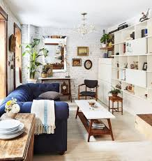Best 25 Narrow Living Room Ideas On Pinterest  Very Narrow Small Space Living Room Furniture