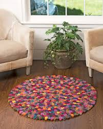 1960 best felt feltwool craftappliqueembroidery images needlin39 around felted wool rugs san francisco
