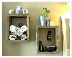 amazing bathroom towel storage racks in wall mounted ideas 1 best chic bars plan