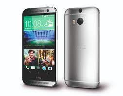 HTC One M8 Mini Display Austausch ...