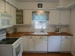 White Single Bowl Kitchen Sink Bowl Undermount 1hole Single Bowl