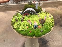 fairy gardens fairy garden supplies great covent garden restaurants