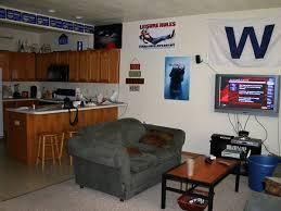 decorate college apartment. Brilliant Decorate On Decorate College Apartment