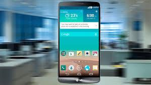 LG G3 Specs Rating Review (72.8) – Competition Comparison ...