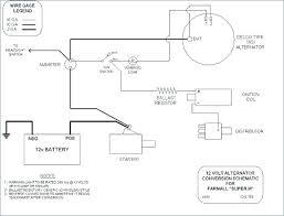farmall 460 wiring harness wiring diagram basic farmall 460 wiring diagram wiring diagram toolboxwiring diagram for farmall 460 wiring diagram load farmall 460