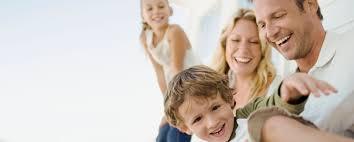 Piqua Family Practice Premier Health