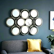 wall mirror sets mirror set for wall mirror sets wall decor cool furniture with mirror sets wall mirror sets