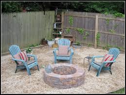 simple patio designs with fire pit. Modren Pit Building A Fire Pit To Simple Patio Designs With Fire Pit