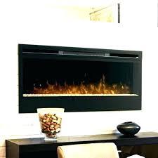dimplex fireplace white fireplace white corner electric fireplace dimplex max fireplace tv stand