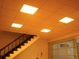 basement ceiling lighting. Finishing A Basement Ceiling Lighting D