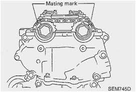 1997 nissan altima engine diagram pleasant land rover timing marks 1997 nissan altima engine diagram pleasant land rover timing marks hyundai timing marks wiring