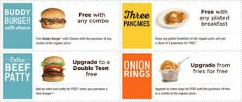 printable restaurant coupons winnipeg