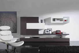 Ultra Modern Living Room Furniture Sharp Furniture Wall Modular Elements By Molteni Interior
