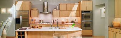 Contact Us To Start Planning Your New Kitchen Or Bathroom Cabinets.