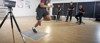bsc hons applied sport science bsc hons sport coaching