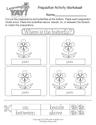 Make sentences with tamil word in tamil forestman sharpen the saw entry into year 6 article for grade telling time 3rd capitalization 1st grade go math roald dahl. 1st Grade Worksheets Free Pdfs And Printer Friendly Pages