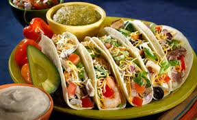 mexican restaurants food.  Food Mexican Food In Dublin Inside Restaurants Food U