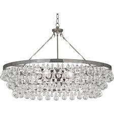 robert abbey lighting fixtures. exellent fixtures bling large chandelier by robert abbey  ras1004 with lighting fixtures