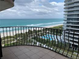 View a detailed profile of the structure 157332 including further data and descriptions in the emporis database. Champlain Towers Condos For Sale 4 Champlain Towers Surfside Fl Condos For Sale