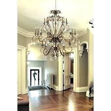 bronze crystal chandelier crystal and bronze chandelier bronze chandeliers with crystal list bronze crystal chandeliers bronze chandeliers with