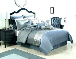 Adorable Mens Grey Bed Sets Comforter Set Bedding Concept Incredible ...