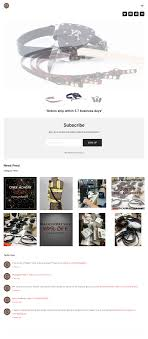 5 alarm leather competitors revenue and employees owler company profile