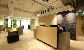office space in hong kong. Rent Office Space Hong Kong Asia Standard Tower 1 In R