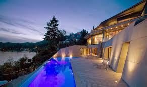 infinity pool house.  House 2910 Park Lane  Pool U0026 Patio Throughout Infinity Pool House U