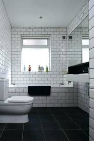 Grouting wall tile Tile Floor Grout Wall Tile White Tiles Grey Grout White Bathroom Tile With Grey Grout White Bathroom Tile Ejlikeweeklelinfo Grout Wall Tile Foliasgcom