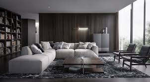 Large Living Room Furniture Lovely Living Rooms For A Design Loving Life