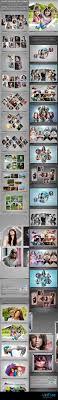 3 collage photo frame template bundle 19596991 psd cs 77 mb