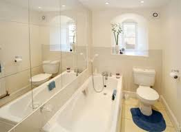 Small Picture Bathroom Decor Small Space 25 Small Bathroom Design Ideas Small