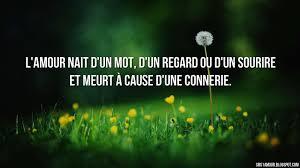 Phrase Romantique Courte Qj18 Jornalagora