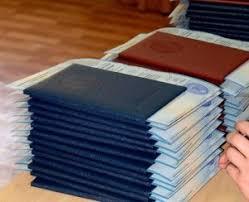 Купить диплом в г Ставрополе быстро и с доставкой 72