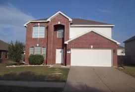 House Rentals In Dallas Tx Area