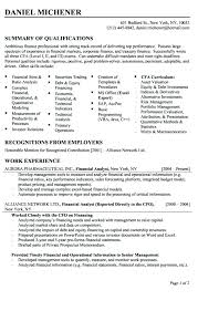entry level resumes no experience entry level finance resume no experience accounting jobs summary