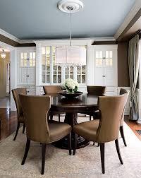 Design For Dining Room Cool Design Inspiration