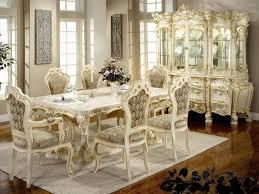 Rana Furniture Bedroom Sets Rana Furniture Bedroom Sets New Metal Casting Restaurant