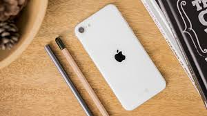 iPhone SE (2020) Review: Budget iPhone ...