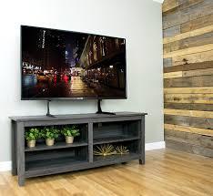 tv table stand. amazon.com: vivo universal lcd flat screen tv table top vesa mount stand black | base fits 22\ tv