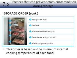 The Flow Of Food Storage Ppt Video Online Download