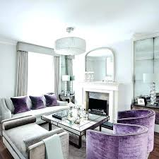 red and purple living room grey white and purple living room interesting decor red decorative bench