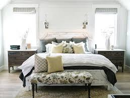 transitional bedroom design. Unique Design Modern Transitional Furniture Bedroom Design Ideas  Four Chairs With Transitional Bedroom Design