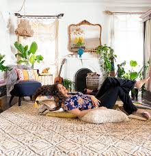 20 Black Interior Designers You Should Be Following   Real Simple