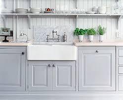 25 Best Ideas About Popular Kitchen Colors On Pinterest Wood Tile Kitchen