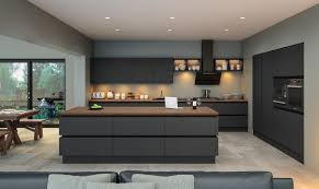 mesmerizing open plan kitchen designs design dining table painting of adornas kitchens and interiors kitchens bangor