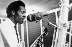 Business-Savvy <b>Chuck Berry</b> Left Behind An Estimated $50 Million ...